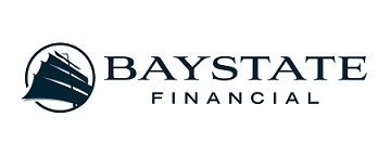 Welcome to Baystate Financial